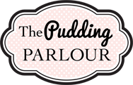 The Pudding Parlour